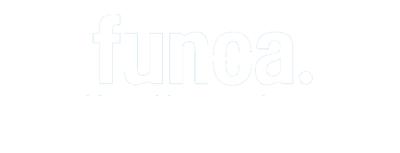 LOGO-WEB-FUNCA-2019