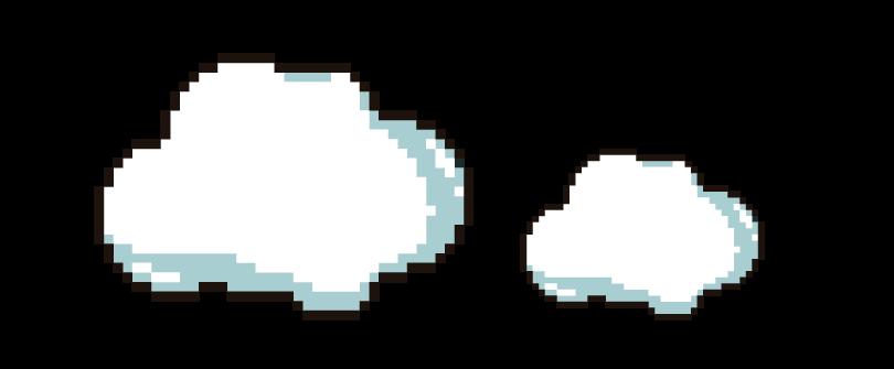 nuve-mario-bros